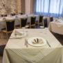 ristorante-trattoria-casalnuovo-villapiana-interno-gallery1