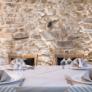 ristorante-trattoria-casalnuovo-villapiana-interno-gallery2