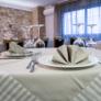 ristorante-trattoria-casalnuovo-villapiana-interno-gallery3