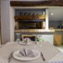 ristorante-trattoria-casalnuovo-villapiana-interno-gallery4