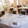 ristorante-trattoria-casalnuovo-villapiana-interno-gallery5