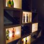 ristorante-trattoria-casalnuovo-villapiana-interno-gallery6