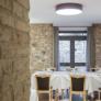 ristorante-trattoria-casalnuovo-villapiana-interno-gallery7